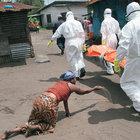 Vatikan'dan Ebolayla mücadeleye destek