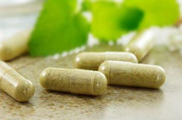 Bitkisel ilaç reklamlarına karşı RTÜK'e görev çağrısı, Tüm Eczacı İşverenler Sendikası (TEİS) Genel Başkanı Ecz. Nurten Saydan, Tüm Eczacı İşverenler Sendikası (TEİS),bitkisel ilaç, RTÜK