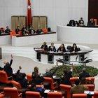 TSK'nın Afganistan görev süresi uzatıldı