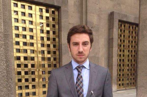 Kadir Has Üniversitesi'ni yıkan ölüm