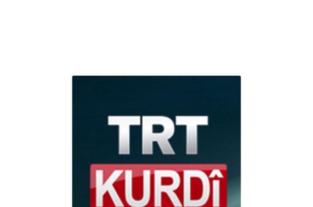 Artık TRT 6 değil TRT Kurdî!