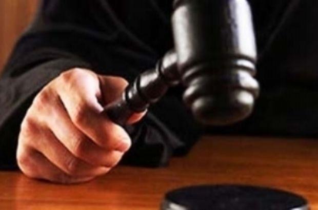 Yargıtay,Boşanma, Yoksulluk nafakası, Yetim aylığı,Temyiz