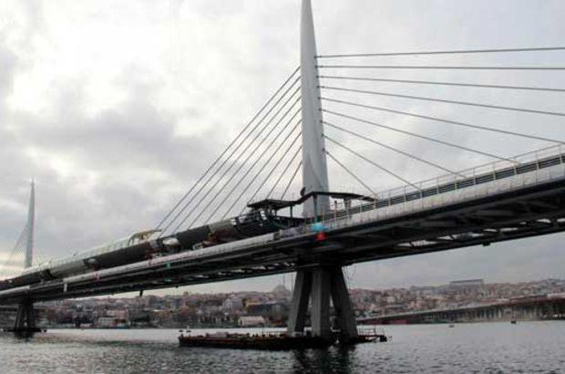 İstanbul,Reklam sektörü,İETT