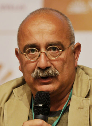 Sevan Nişanyan: Türkiye 1915 olayları için elinden geleni yaptı