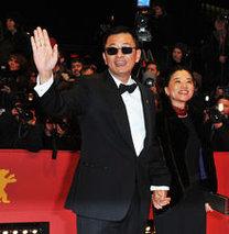 Alibaba'nın bir filmi var!
