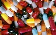 Gereksiz antibiyotik kullanımını önleyecek test geliştirildi
