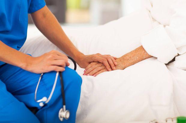 Türkiye'de hastanede geçirilen gün sayısı ortalama 4.2, Devlet Hastaneleri, Türkiye'de Devlet Hastaneleri