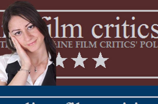 International Film CriticsPoll's, En İyi Film Ödülü, 2014ün en iyi filmleri, 12 Years a Slave, Boyhood, TheWolf of Wall Street