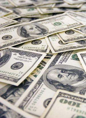 6.6 milyar dolarlık av!
