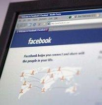 Facebook ve Twitter kapanıyor mu?