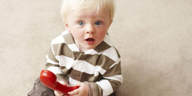 Başarılı ebeveyn olmak için…, Ebeveyn koçu Talyaa Vardar, doğrulayıcı dil kullanmanın önemini vurguluyor