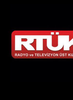 RTÜK'ten MİT'e ait TIR'larla ilgili haberlere yayın yasağı duyurusu
