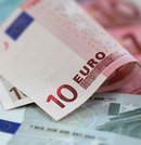 Euro nakavt oldu!