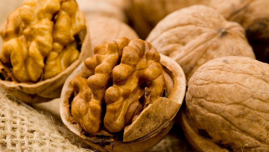 prostat büyümesine iyi gelen yiyecekler