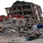 AYM'den deprem mağdurlarına müjde