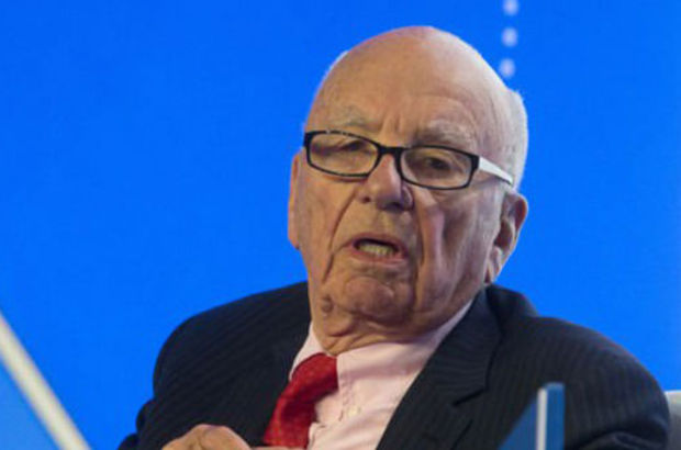 the business growth strategies of rupert murdoch in the global information field Rupert murdoch made a very large bet indeed on the power of football to drive a particular business proposition and proved spectacularly successful.
