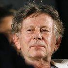 ABD, Polanski'nin peşini bırakmıyor!