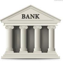 İki banka 'acil yardım' istedi