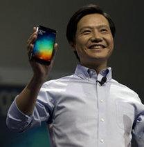 'iPhone'dan iyisini yaptık!'