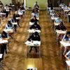 ÖSYM, tüm sınavları yeniden inceleyecek