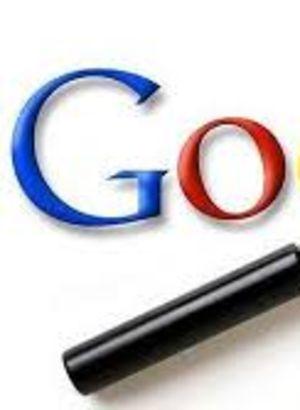 Google o'nun satışını durdurdu!