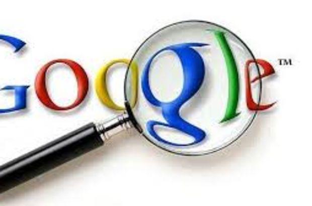 Google ,Akıllı gözlük,Teknoloji