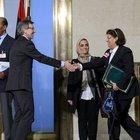 Libya'da tek taraflı ateşkes