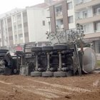 Ankara'da methanol paniği!