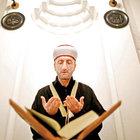 'Çare, 500 yıldır Bosna'da süregelen İslam'