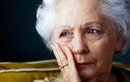 Ruh halindeki değişimler, Alzheimer sinyali olabilir mi?