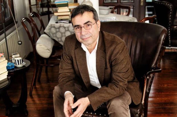 Filozof Dücane Cündioğlu, Charlie Hebdo saldırısının Türkiye ve dünyadaki etkilerini Kübra Par'a anlattı