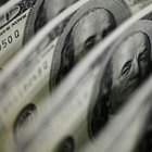 10 yılda 5 trilyon dolar
