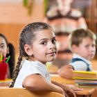 767 dershane, özel okul olma yolunda