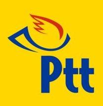 PTT'de zimmet vurgunu!