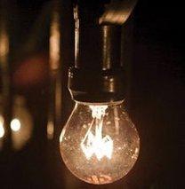 İstanbul'un o semtinde elektrik kesintisi