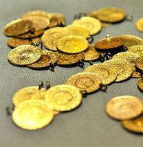 Altın fiyatları çıldırdı!