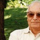 Yaşar Kemal'in sağlık durumuyla ilgili son açıklama