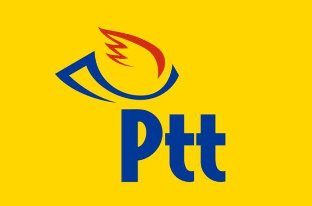 PTT Bank,Bankacılık faliyetleri,PTT personeli