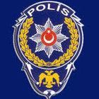 Emniyet'ten o polislere soruşturma