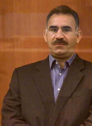 Öcalan'ın 15 Şubat sırrı!