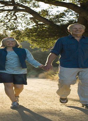 Türkler emekli olunca ortalama 26 yıl yaşıyor
