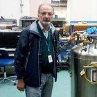 Eskişehir depremini 5 gün öncesinden NASA'dan bildirdi!