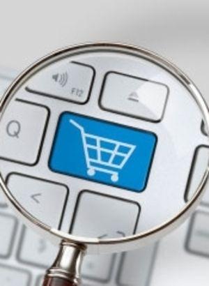 E-Ticaret satışlarını yüzde 30 artırdı
