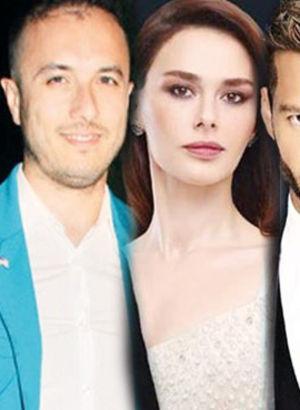 Ricky Martin'e Ramadan sürprizi