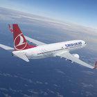 THY dünyanın en iyi 5. havayolu şirketi seçildi