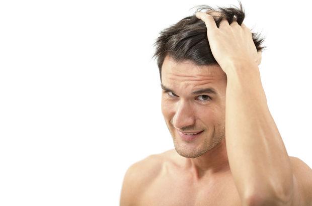 Saç ekimi düşünenler dikkat!