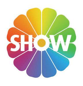 Çukurova Holding: 'Show TV'nin Ciner Grubu'na satışı yasalara uygun sonuçlandırılmıştır'