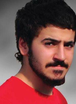 Ali İsmail Korkmaz davasında karar!