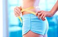 Kış kilolarından korunmak elinizde!
