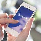 Facebook kullananlara müjde!